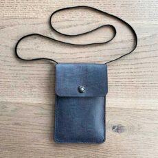 Чехол для смартфона айфона на шею