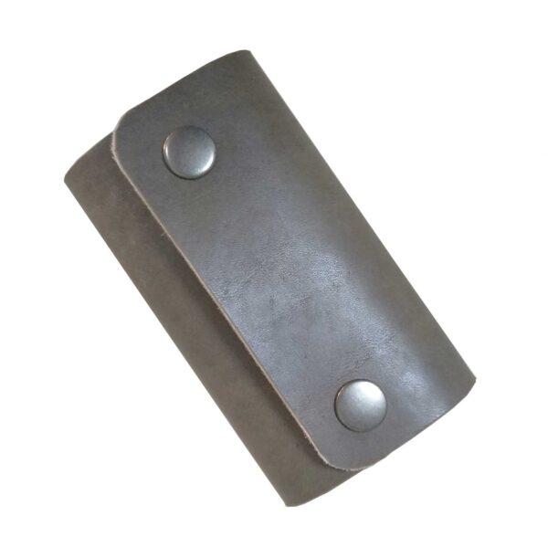ключница для ключей кожа