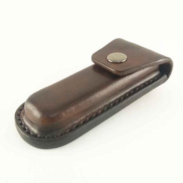 кожаный чехол для мультитула