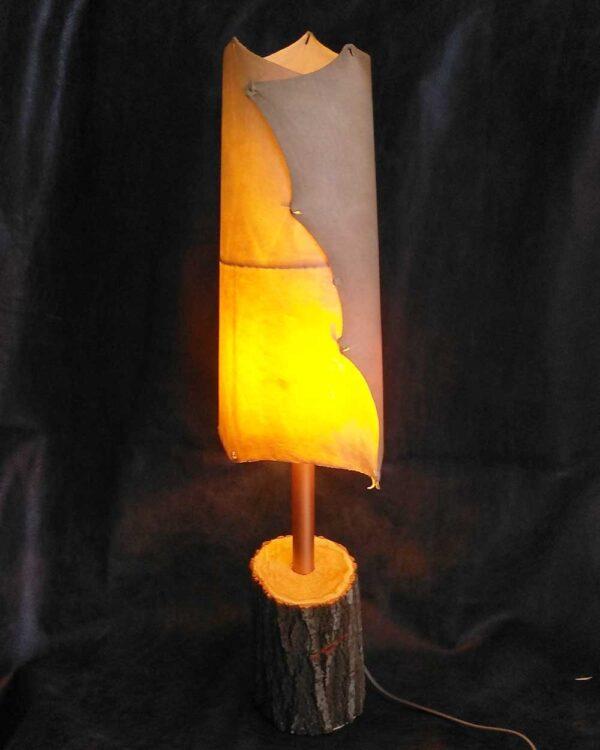 Светильники на заказ москва