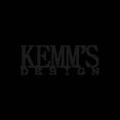 Кожаные аксессуары | Изделия из кожи ручной работы Kemms Design